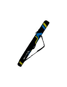 MOCHILA TRABUCCO XTR SURF CARRYAL COMPETICION